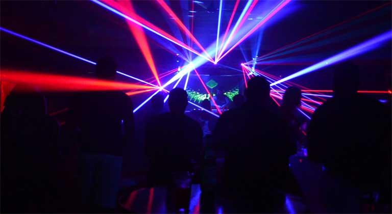 Birthday DJ Tauranga